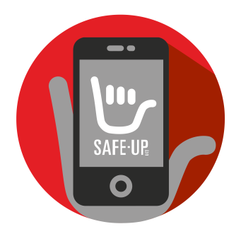 SafeUp_Infographic