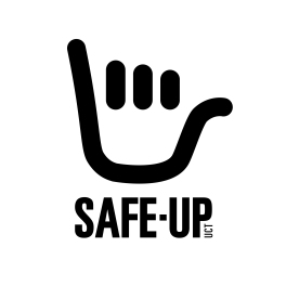 MASTER LOGO- SAFE UP-p 2